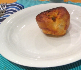 this is a popover