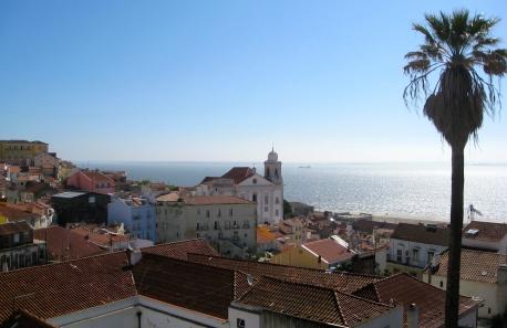 Lisbon and beyond