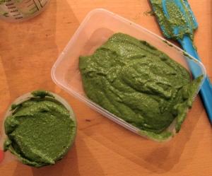 green=good