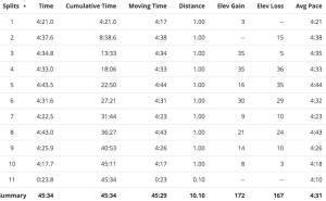 Middlesex10k-Oct2015-Splits